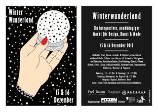 Winterwunderland_flyer_online_posten